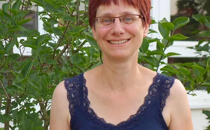 Barbara Klauk-Zwank