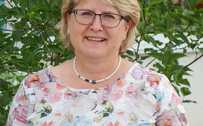 Gabriele Seitz
