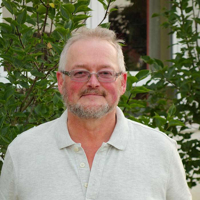 Dietmar Eichelhardt