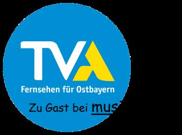 TVA zu Gast bei musica nova