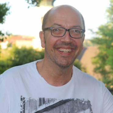 Stefan Bubb